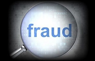 How to ensure that your purchase-to-pay process is safe from fraud