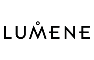 The Lumene Group Relies on Automated Cash Flow Forecasting