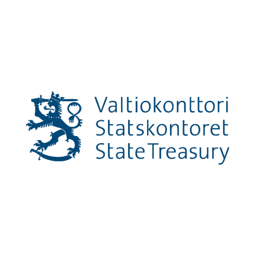 Case Finnish State Treasury