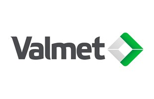 Valmet Moved Its Global Payments to the Cloud