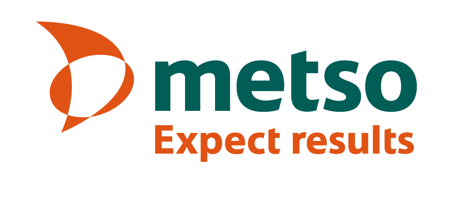 Metso outsources its payroll services in Finland to OpusCapita