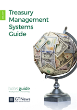 Treasury Management Systems guide - News