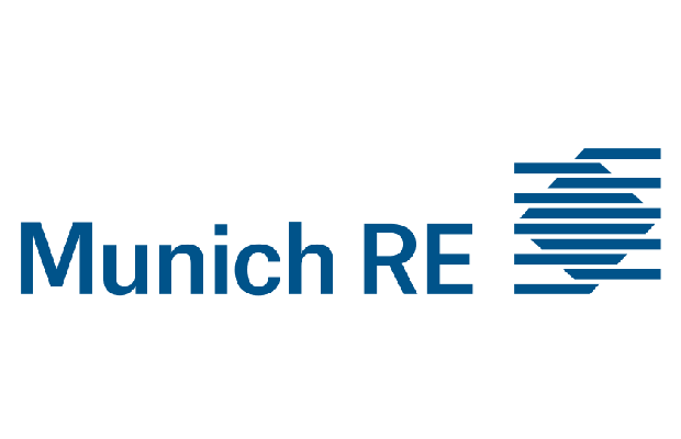 Munich RE