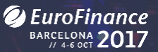 Come meet us at EuroFinance 2017