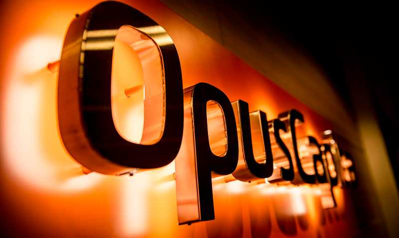 OpusCapita and Posti are transforming to serve customers better
