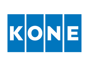 Secure Bank Connectivity Is the Backbone of KONE's Global Cash Processes