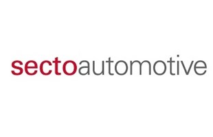 Purchase Invoice Automation Enables Growth at Secto Automotive