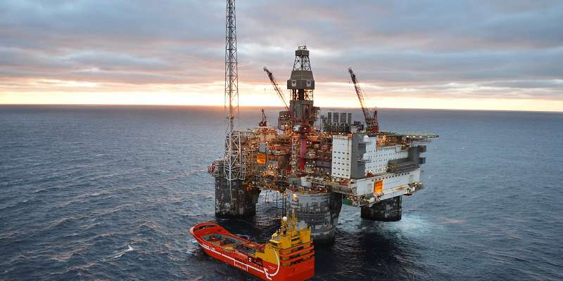 Equinor chooses OpusCapita as partner for Global One-Stop-Shop Requisitioning solution