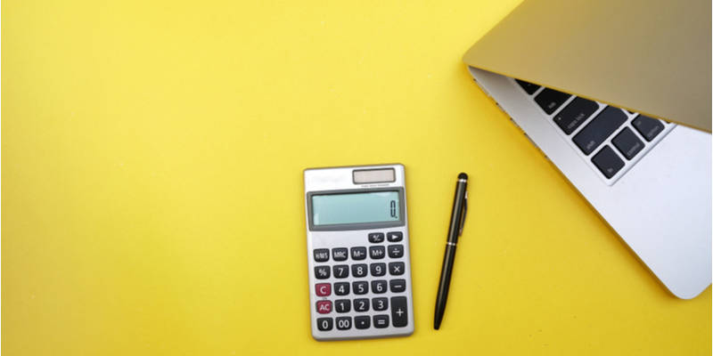 e-Procurement Benefits Calculator - the value of transformation