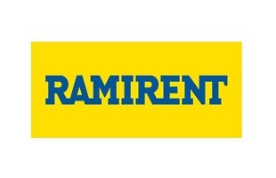 Ramirent streamlines their e-procurement processes