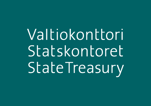 finnish-state-treasury-2.png