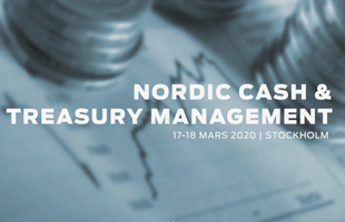 Nordic Cash and Treasury Management 2020