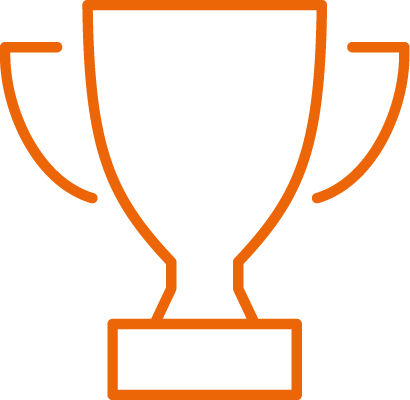 trophy.png